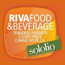 Riva Food & Beverage